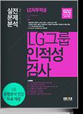 LG그룹실전문제분석