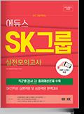 SK그룹실전모의고사