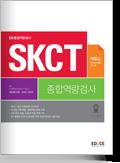 SKCT SK종합역량검사