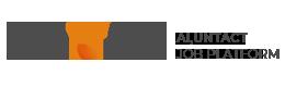 AI 취업플랫폼 - 에듀스 (EDUCE)