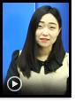 [19대그룹]  직무적성검사 유형분석 강의