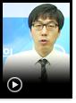 [삼성] GSAT 유형분석강의